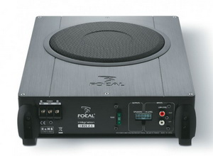 Focal Integration IBus 2.1