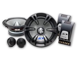 Подручных средств шумоизоляция авто для из
