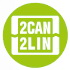 2CAN+2LIN