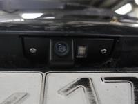 Установка камеры на Ford Focus 2